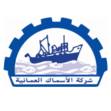 OFIC   Oman Food Investment Holding Co