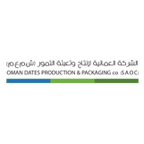 OFIC | Oman Food Investment Holding Co